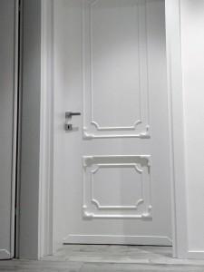porta-bianca-eco-legno-verniciatura
